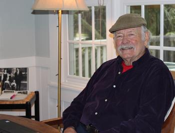 Bill R. Patton